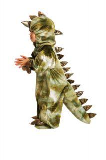 Rex Kids Boys Godzilla Girls Birthday Halloween Costume M 7 8