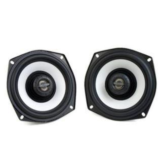Bazooka 240 Watt Front Fairing Speakers 2 Ohm MCC5252 Harley Street