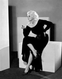 Vintage 30s Silk Velvet Dress Ballgown Wedding 40s Goddess Iconic