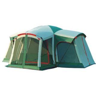 Ferrino Shaba 3 Seasons Blue Tents Verdon 35 New Arrival