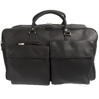 Latico Leathers Heritage Doubletake Creel Bag
