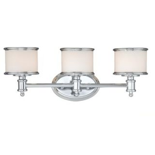 Maxim Lighting Pine Grove Vanity Light in Pine Tree   20718AVPT