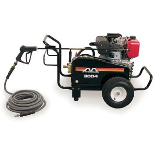 Mi T M CW Premium Series 4000 PSI 16.0 HP Vanguard OHV Cold Water