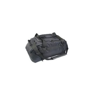 Uncle Mikes 19 Gear Bag with Hang Tag