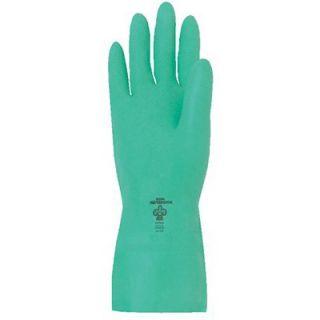 MAPA Professional StanSolv® AF 18 Gloves   style af 18