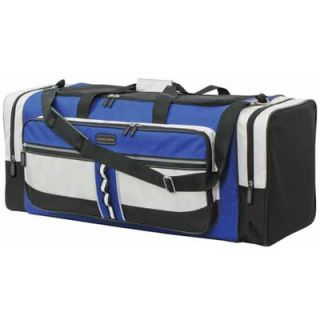 Geoffrey Beene 30 Travel Duffle Bag   GB6422 30