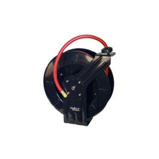 John Dow Industries 3/8X50 Low Pressure Hose Reel