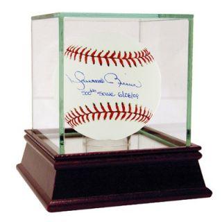 Sports MLB Mariano Rivera 500th Save 6 28 09 Baseball