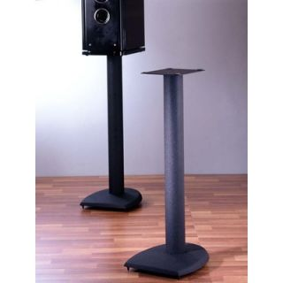 VTI DF Series 36 Fixed Height Speaker Stand (Set of 2)