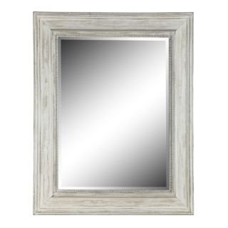 Howard Elliott Meridien Rectangular Wall Mirror