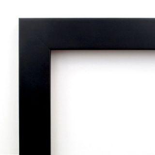 by Jean Guichard Framed Fine Art Print   26.74 x 35.62   DSW115135