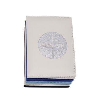 Pan Am Originals Passport Cover