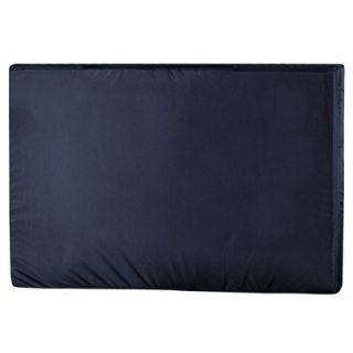 Nylon Padded Cover for 46 Flat Screen LCD/Plasma 29H x 44W x 3.5D