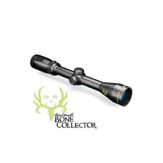 Bushnell Elite 3200 3 9 x 40 Riflescope with DOA