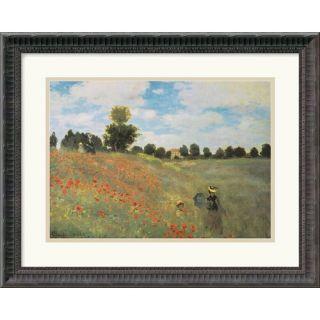 Art by Claude Monet Impressionism   54 X 44   MON1045 FR 620BP30X40