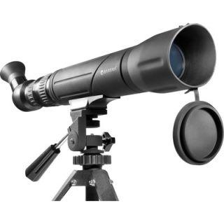Barska 15 45x50 Spotter SV Spotting Scopes, Angled and Rotatable, Roof
