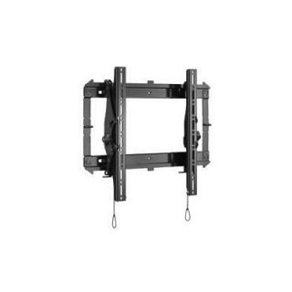 Chief Small Low Profile Tilt Mount (26 42 Displays)