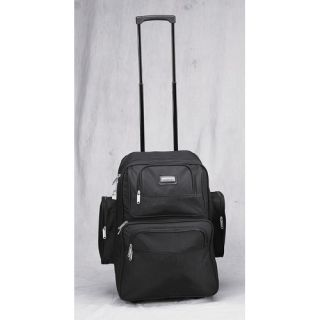 Extra Large Garment Bag Garment Bags