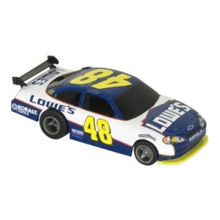 Life Like Racing® #48 Slot Car Racing   433 9151