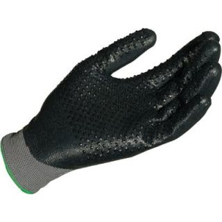 MAPA Professional Ultrane™ Grip Gloves   style 562 size 9