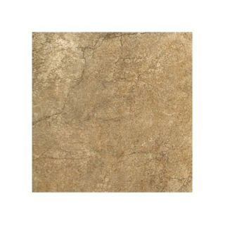 Avaire Choice 12 x 12 Porcelain Tile with Interlocking Tray in