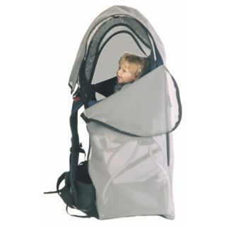 Baby Carriers Infant Wraps, Backpacks, Sling Online