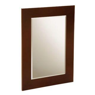Elegant Home Fashions Chatham Wall Mirror   65