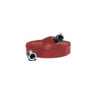 Water Pump Accessories Suction Hose, Booster Pumps