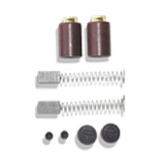 Wayne Water Systems PC4 Brush and Holder Kit   62015 WYN1