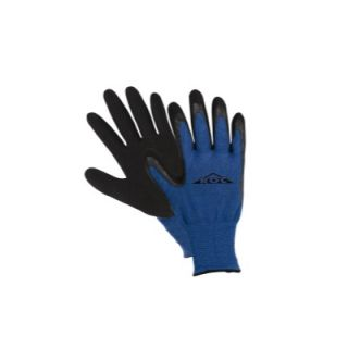 Work Gloves With Thermal Fleece Lining (72 Pair Per Case)