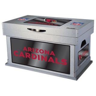 Denver Broncos NFL Apparel & Merchandise Online