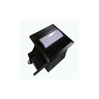 Energy Star Qualified 80 CFM Light / Nightlight Super Quiet Bath Fan