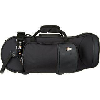 ProTec Trumpet Travel Light Case   PB301TL / PB301TLPR
