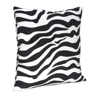 Sweet JoJo Designs Pillows