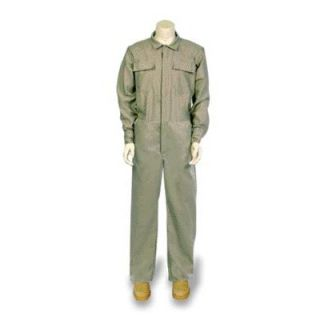 National Safety Apparel Inc 32 Khaki 6 40180 Ounce DuPont™ Protera