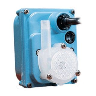 Simplex Air Powered Hydraulic Pumps   air over oil pump with 1gallon