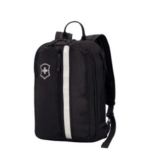 Victorinox Travel Gear CH 97™ 2.0 Outrider Docking Day Backpack