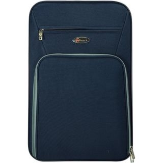 American Tourister At Pop 3 Piece Luggage Set