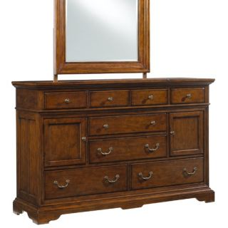 Lillian Russell Bedroom Furniture Cresent Furniture Shop Bedroom Furniture, Beds, Wardrobe Armoire