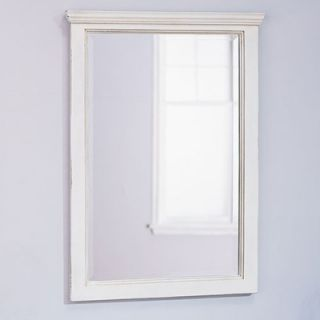 American Standard Providence Beveled Mirror   9486.101
