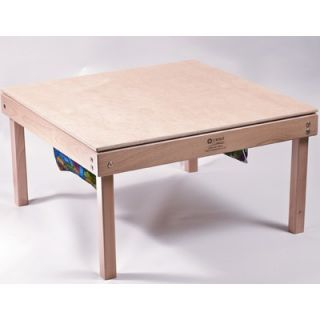 SynergyManagement Large Fun Builder Table Cover