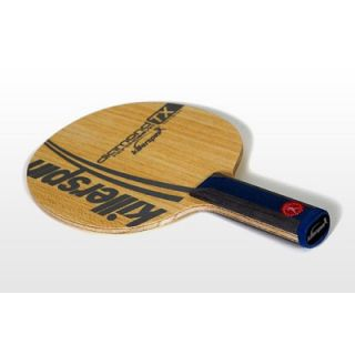 Killerspin Diamond TX   Karakasevic Table Tennis Blade Set