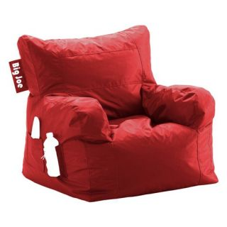 Bean Bag Chairs For Kids & Adults, Large Bean Bags