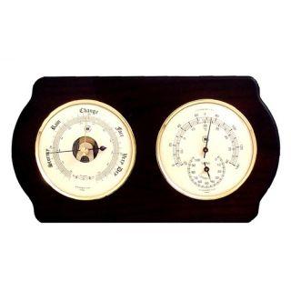 thermometer nach galileo