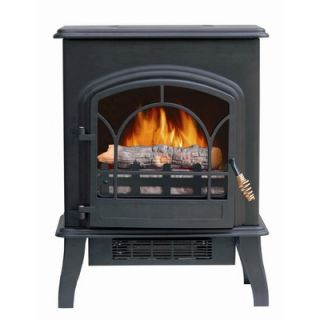 World Marketing Bristol Electric Stove