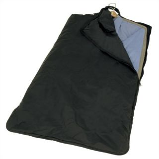 Garment Bags Rolling, Leather, Suit Carrier Bag, Carry