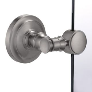 Gatco Irvine Rectangular Mirror   4179S / 4189S / 4199S