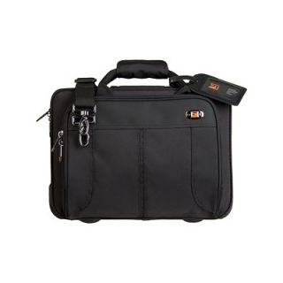 ProTec Clarinet Carry All Pro Pac Case