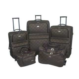 American Flyer Luggage   Shop American Flyer Suitcase
