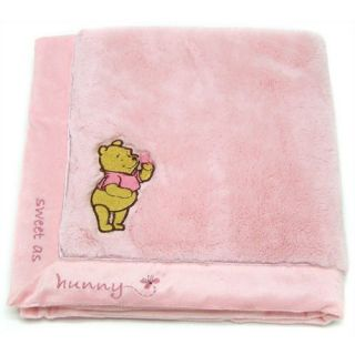 Crib Bedding Baby Girl & Boy Bedding, For Nursery